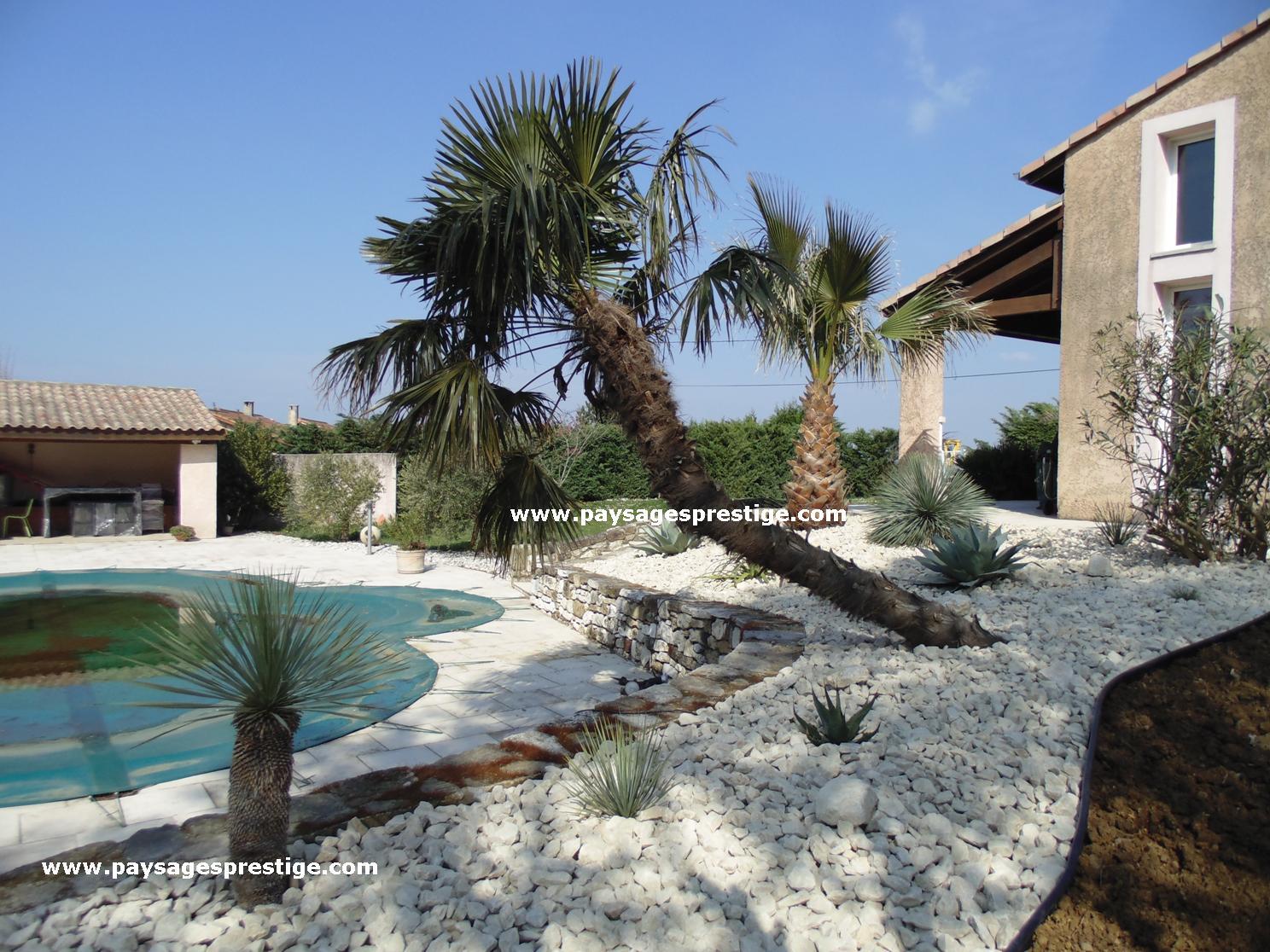 Design jardin paysager exotique le havre 21 jardin potager en hauteur jardin potager en for Paysagiste le havre